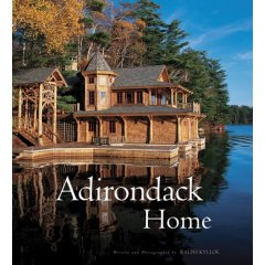 Modular home adirondack style modular homes for Adirondack style homes