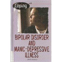 Bipolar Treatment