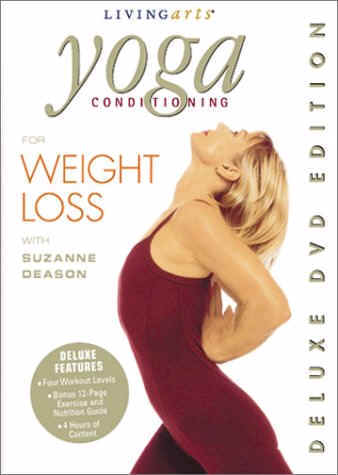 E together with Mj Yoga At Your Desk besides Josie Gibson Fat as well Fitnes together with Sunny Health And Fitness Pink Mag ic Elliptical Trainer. on yoga for weight loss dvd