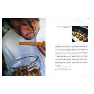 Delia smith moussaka recipe