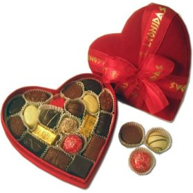 http://www.seasonedwithlove.com/leonidas_chocolates_heart_box.jpg
