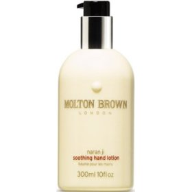 http://www.seasonedwithlove.com/molton_brown.jpg